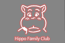 Hippo Family Club